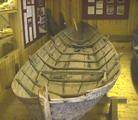 Kinningbåt från Hemmingen
